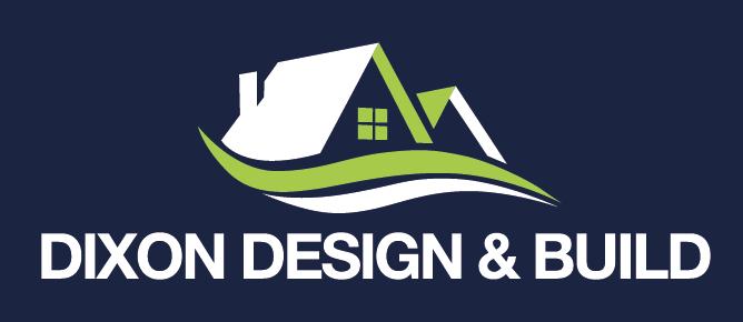 Dixon Design & Build